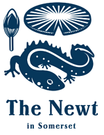 The-Newt-logo_footer